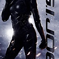 G.I. Joe - Rise of Cobra 07.jpg