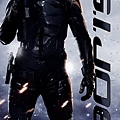G.I. Joe - Rise of Cobra 08.jpg