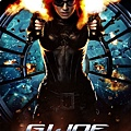 G.I. Joe - Rise of Cobra 16.jpg