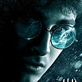 Harry Potter and the Half-Blood Prince 01.jpg