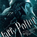 Harry Potter and the Half-Blood Prince 02.jpg