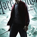 Harry Potter and the Half-Blood Prince 04.jpg