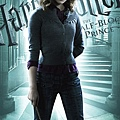 Harry Potter and the Half-Blood Prince 06.jpg