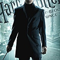 Harry Potter and the Half-Blood Prince 09.jpg