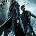 Harry Potter and the Half-Blood Prince 10.jpg