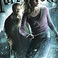 Harry Potter and the Half-Blood Prince 11.jpg