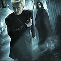 Harry Potter and the Half-Blood Prince 13.jpg