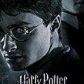 Harry Potter and the Half-Blood Prince 14.jpg
