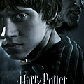 Harry Potter and the Half-Blood Prince 17.jpg