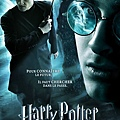 Harry Potter and the Half-Blood Prince 18.jpg