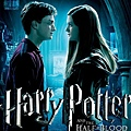 Harry Potter and the Half-Blood Prince 20.jpg