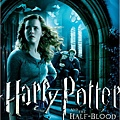 Harry Potter and the Half-Blood Prince 21.jpg