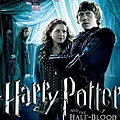 Harry Potter and the Half-Blood Prince 22.jpg