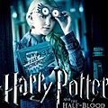 Harry Potter and the Half-Blood Prince 23.jpg