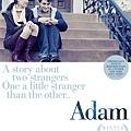 Adam 01.jpg