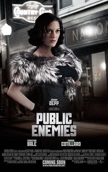 Public Enemies 03.jpg