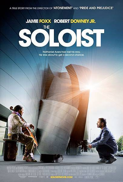The Soloist 02.jpg