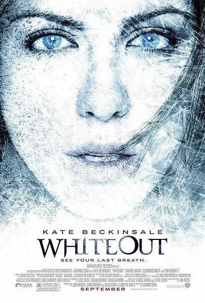 Whiteout 03.jpg
