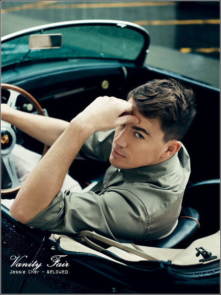 channing-tatum-0904-ps01.jpg