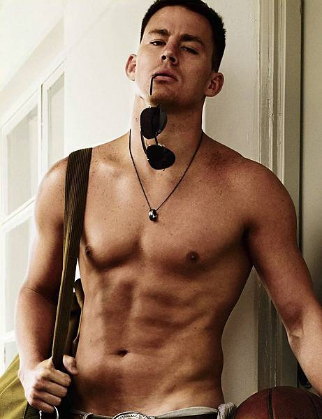 channing-tatum-gq-magazine-august-2009-01.jpg