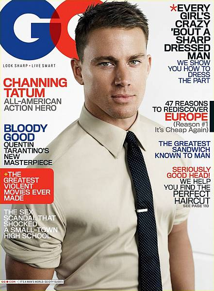 channing-tatum-gq-magazine-august-2009-03.jpg