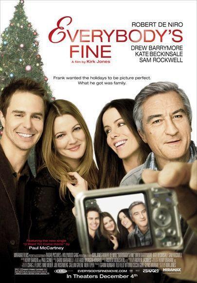 Everybody's Fine 01.jpg