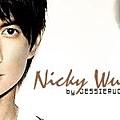 nicky-sign-01-1-01.jpg