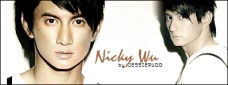 nicky-sign-01-1-02-1.jpg