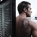 ryan-phillippe-inked4.jpg