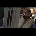 1996 Scream Movie Captures 027.jpg