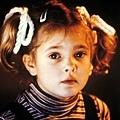 1982 E.T. The Extra-Terrestrial Stills 006.jpg