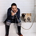 paul rudd photoshot 005.jpg