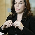 pic-of-alicia-florrick.jpg