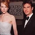 1996-goldenglobe-003.jpg