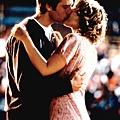 1999 Never Been Kissed Stills 002.jpg