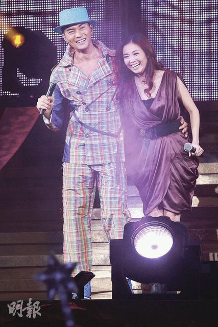Chilam 2011 Music Concert
