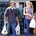 michael-vartan-grocery-shopping-lauren-skaars-06.jpg