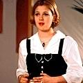 1998 The Wedding Singer Stills 001.jpg