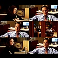 Will-Alicia-1x05-Crash-the-good-wife-14378485-500-523.jpg