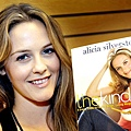 alicia-silverstone-kind-diet-book-lg.jpg