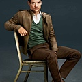 shane-west-mens-fitness-march-05.jpg