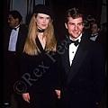 1993-goldenglobe-002.jpg