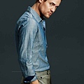 shane-west-mens-fitness-march-02.jpg