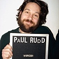 paul rudd photoshot 013.jpg