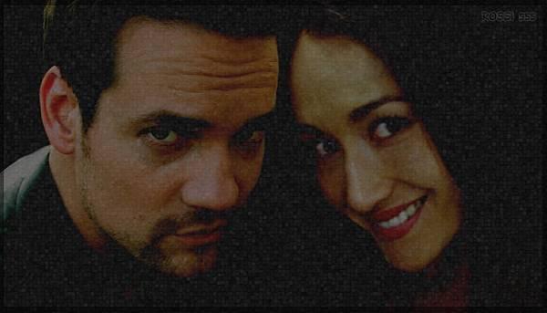 Maggie-Shane-michael-and-nikita-16614990-1432-816.jpg
