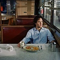 paul rudd photoshot 003.jpg