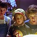 1982 E.T. The Extra-Terrestrial Stills 001.jpg