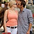 michael-vartan-lauren-skaar-kissing-01.jpg