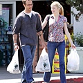 michael-vartan-grocery-shopping-lauren-skaars-05.jpg