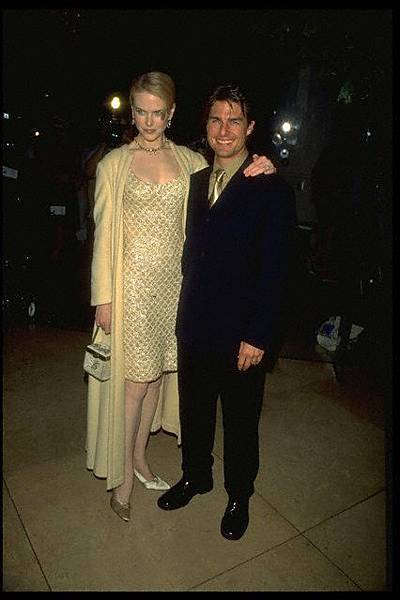 1996-cinematheque-012.jpg